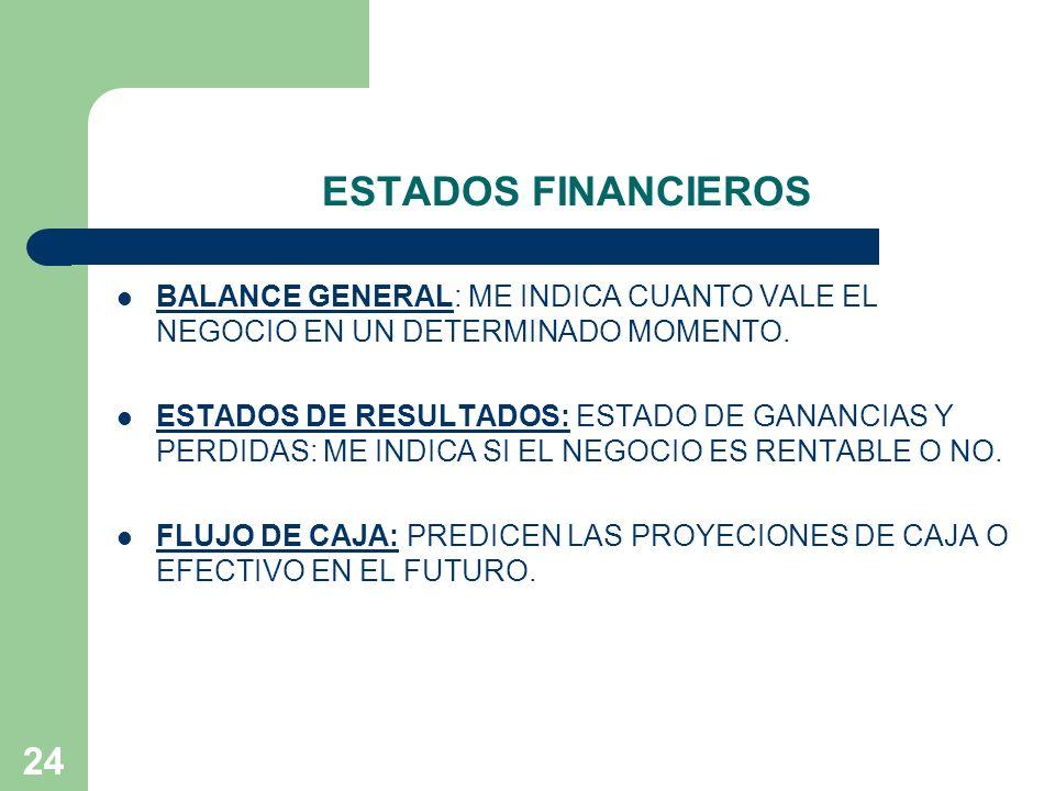 Segundo Seminario Empresarial - Camara de Comercio Latina