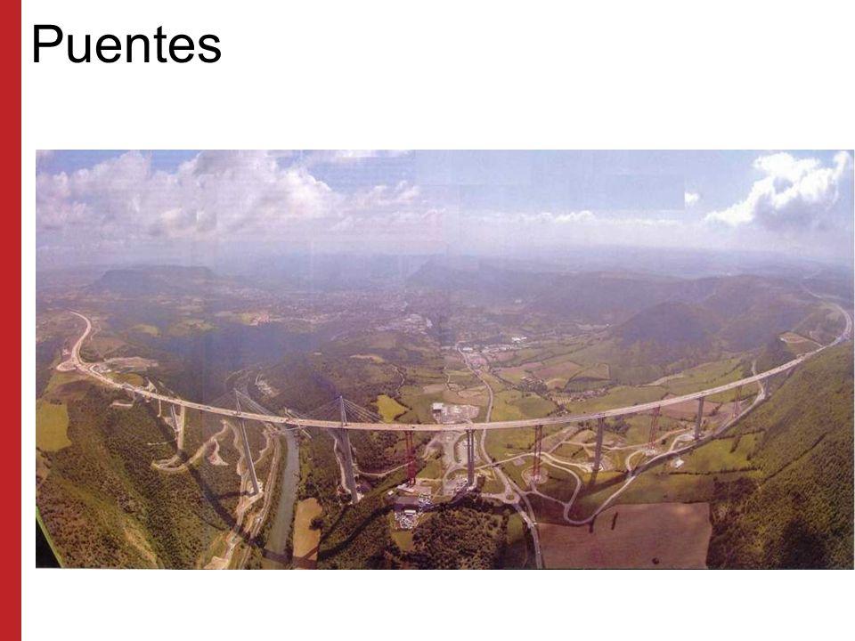 Puentes Programa de Capacitación Susan Harwood (2006) Los Cuatro Riesgos Principales en la Industria de la Construcción.