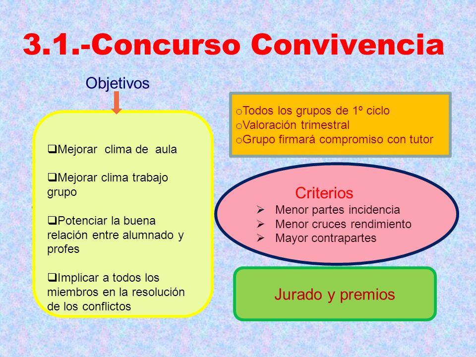 3.1.-Concurso Convivencia