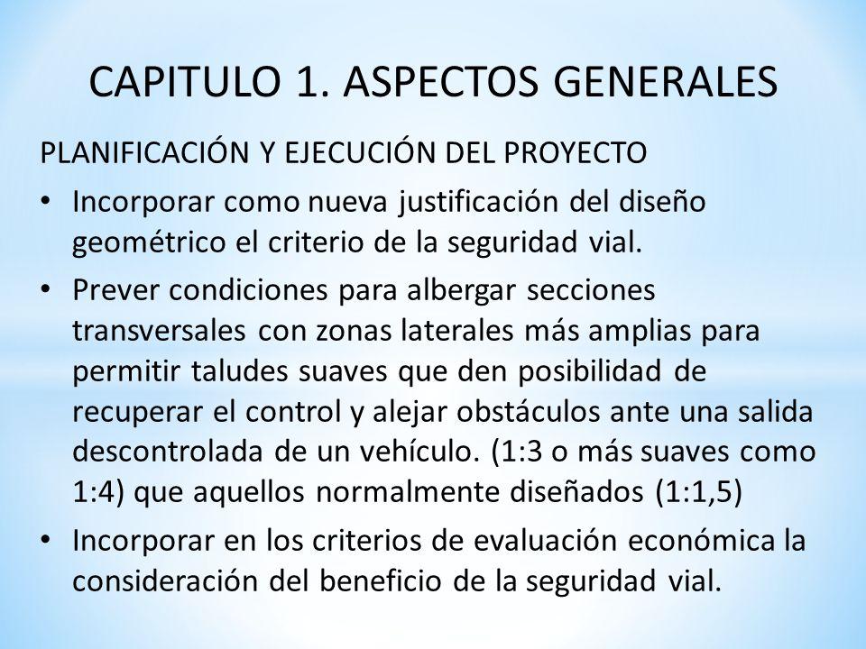 CAPITULO 1. ASPECTOS GENERALES