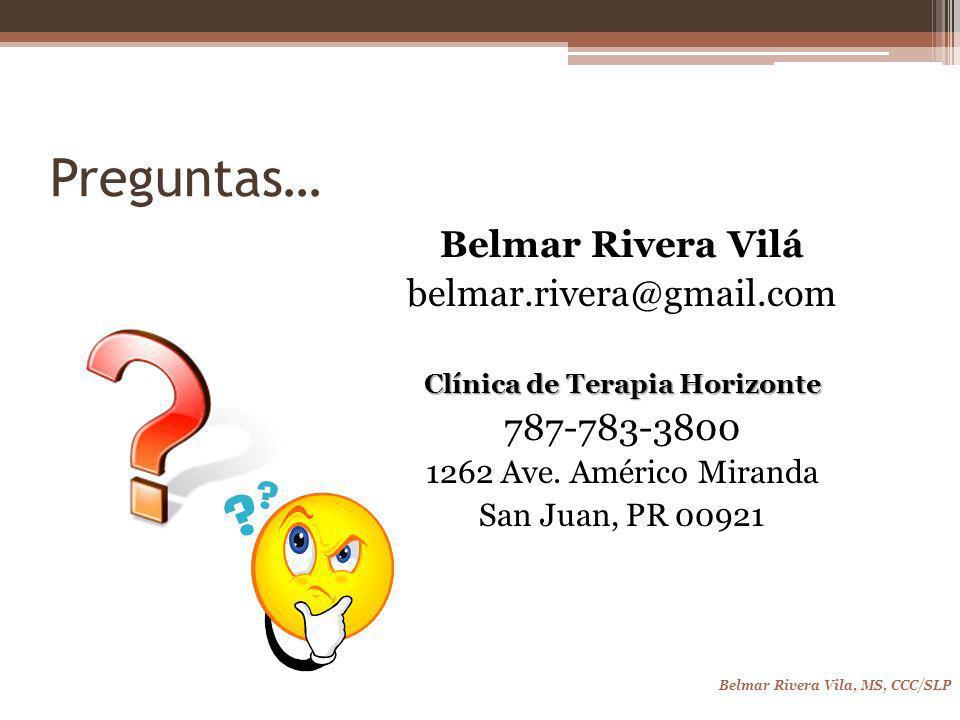 Clínica de Terapia Horizonte