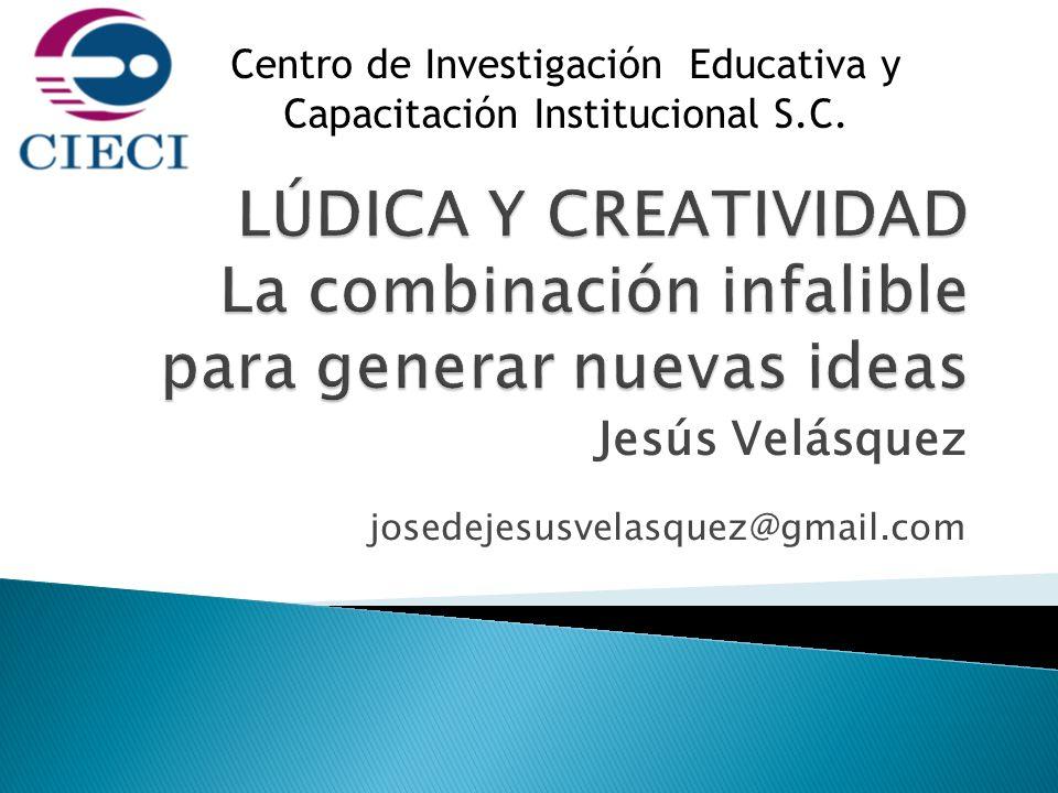 Jesús Velásquez josedejesusvelasquez@gmail.com