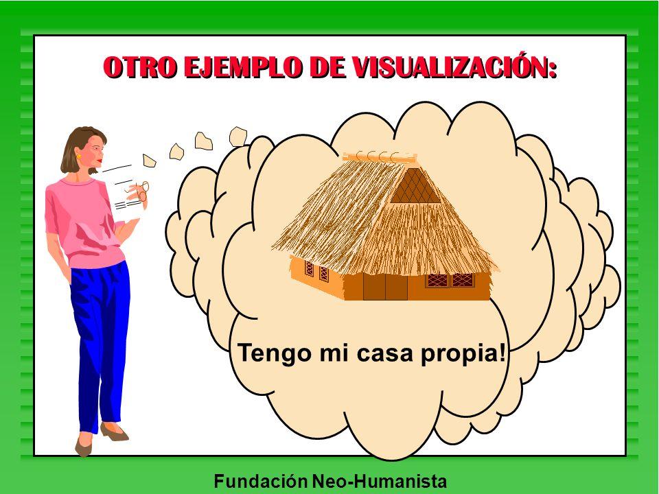 OTRO EJEMPLO DE VISUALIZACIÓN: