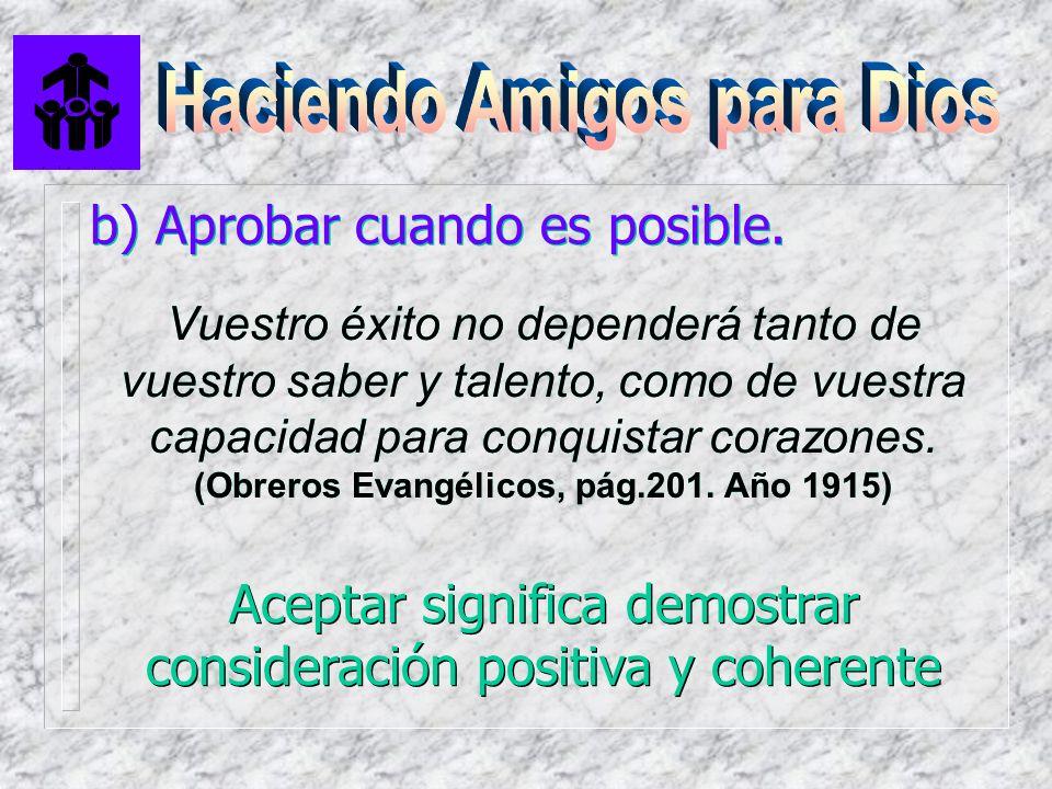 (Obreros Evangélicos, pág.201. Año 1915)