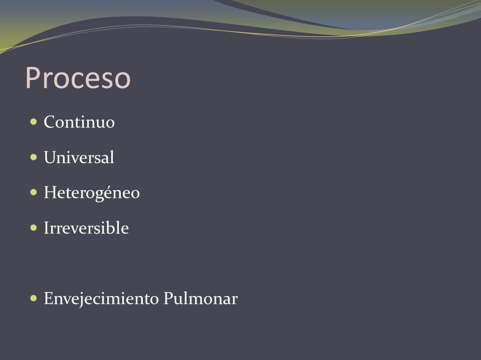 Proceso Continuo Universal Heterogéneo Irreversible