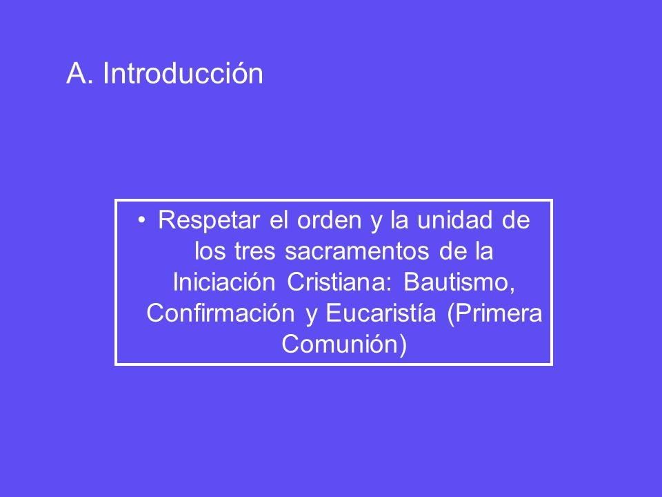 A. Introducción