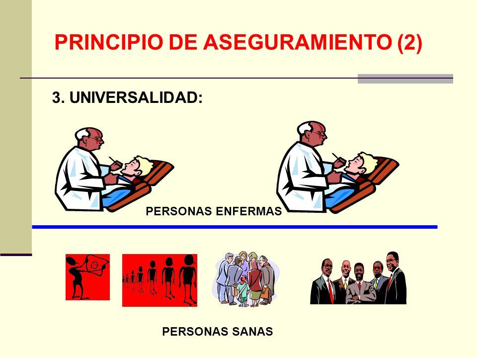 PRINCIPIO DE ASEGURAMIENTO (2)