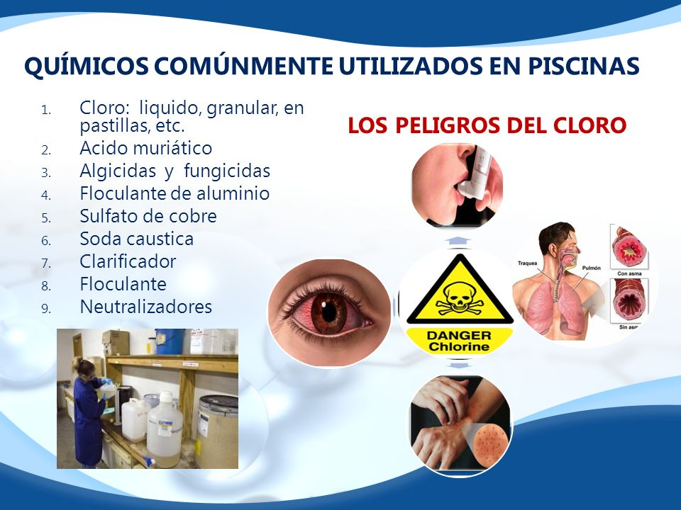 Global enzymes ionizadores y enzimas para piscinas ppt for Bajar cloro piscina