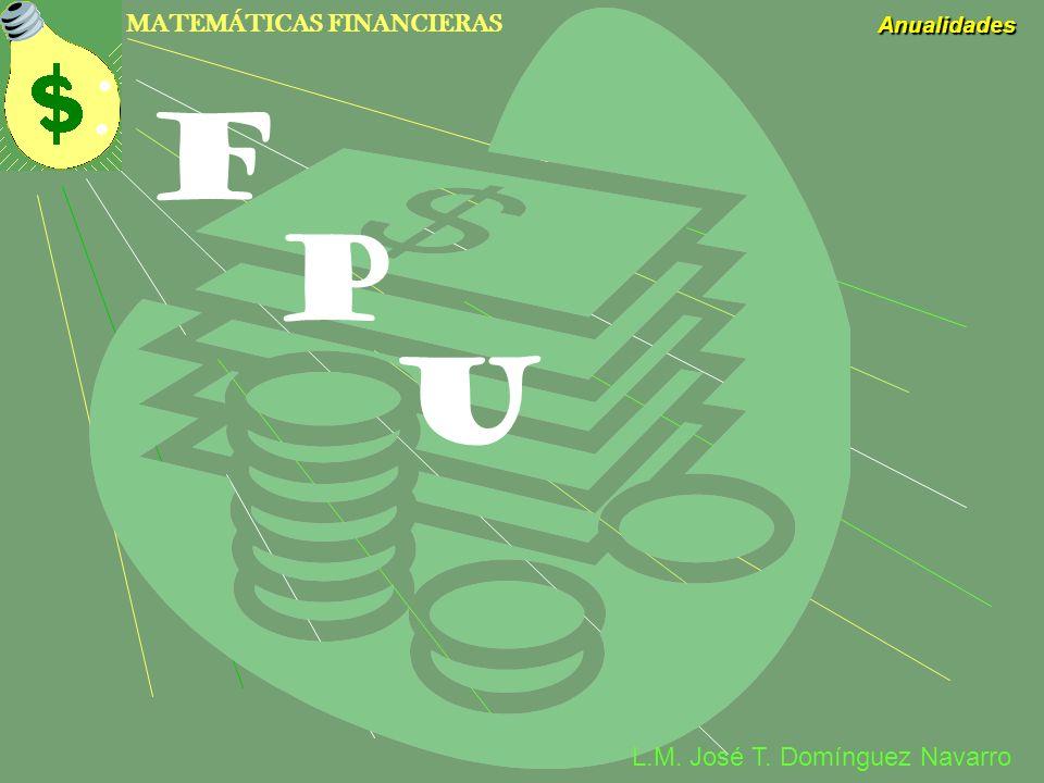F p u