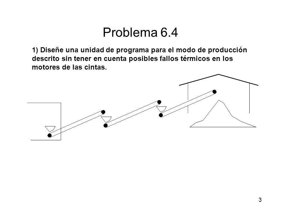 Problema 6.4