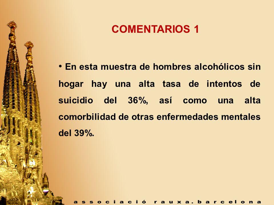 COMENTARIOS 1
