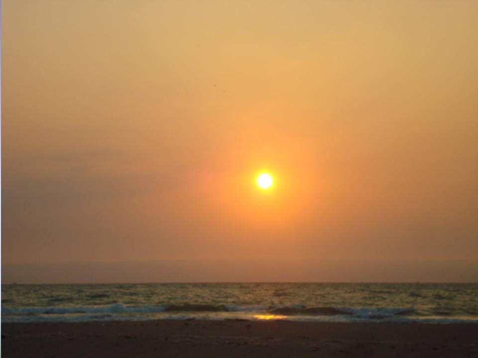 CONCLUSIONES: El daño producido por la acumulación solar es irreversible. El cáncer de piel 1 /200.
