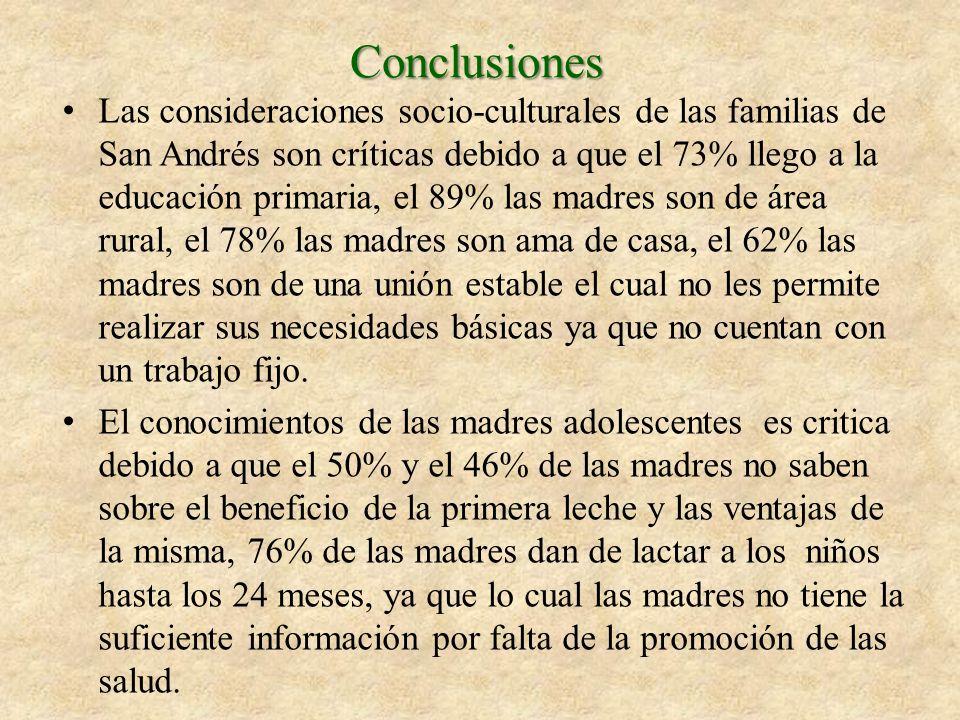 ADOLESCENTES Guia para padres y madres - asturiases