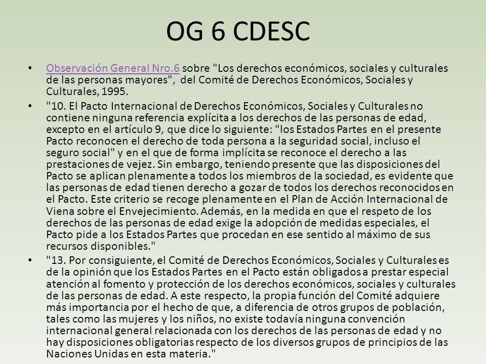 OG 6 CDESC