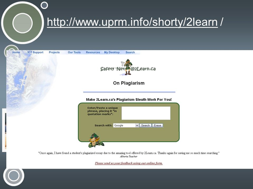 http://www.uprm.info/shorty/2learn /
