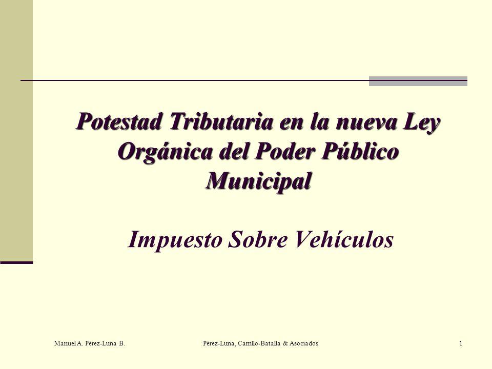 Pérez-Luna, Carrillo-Batalla & Asociados