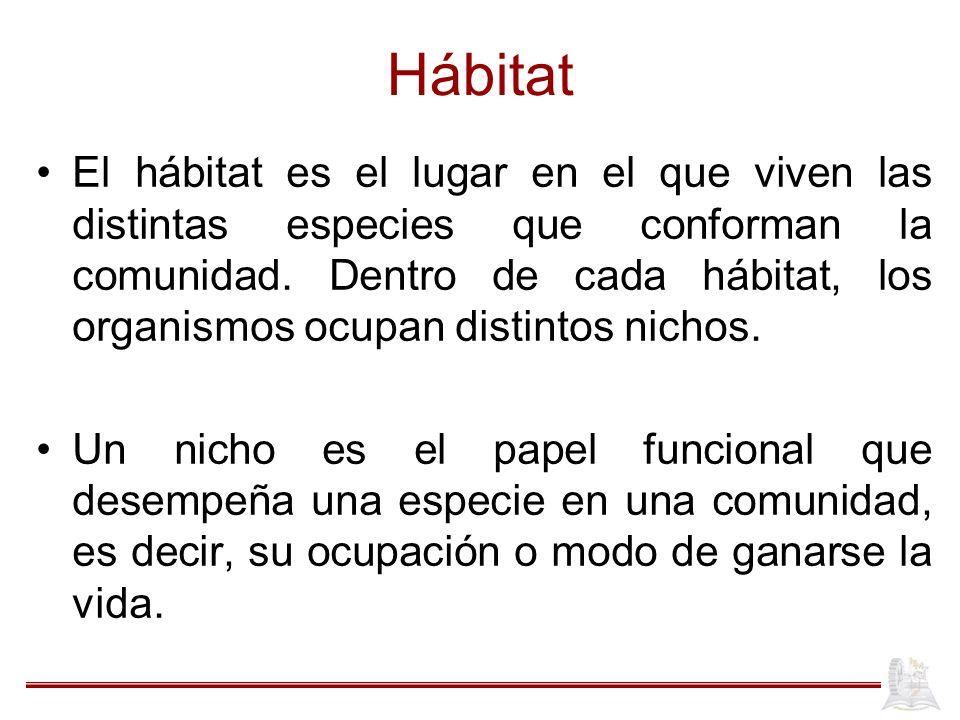 Hábitat