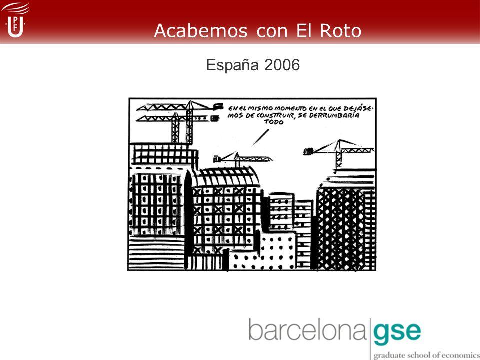 Acabemos con El Roto España 2006 32