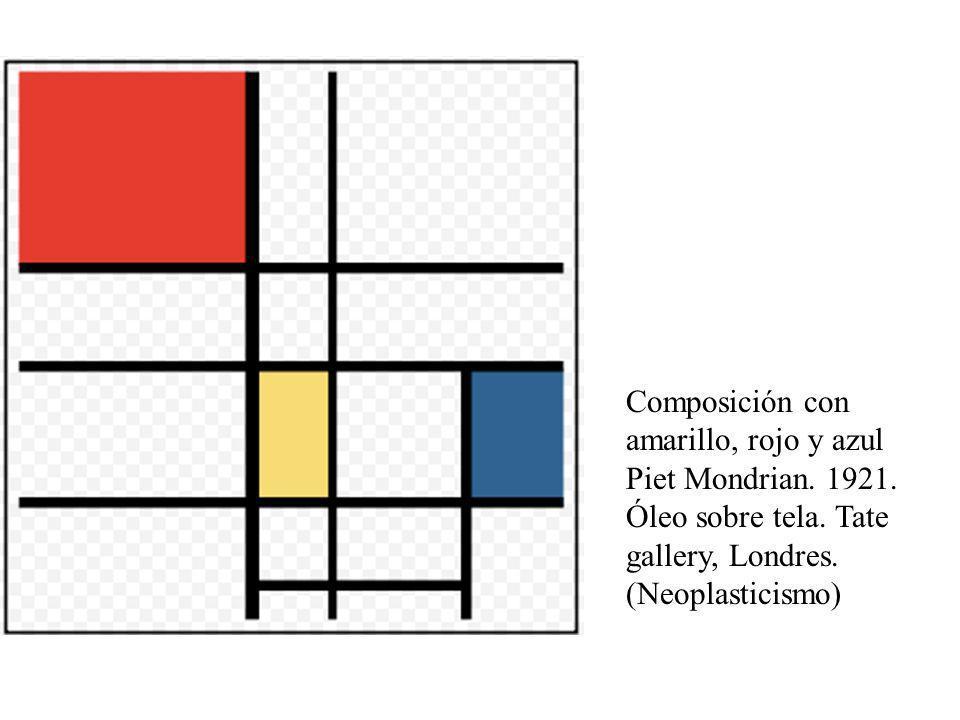 Asbtracto geometrico Abstracto geometrico
