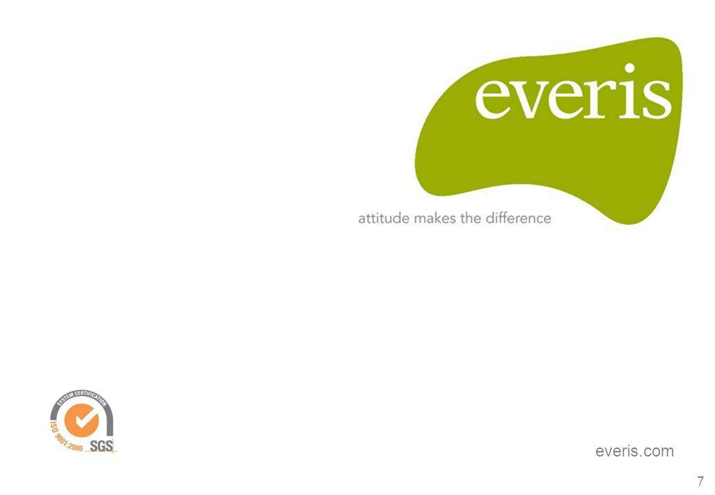 everis.com