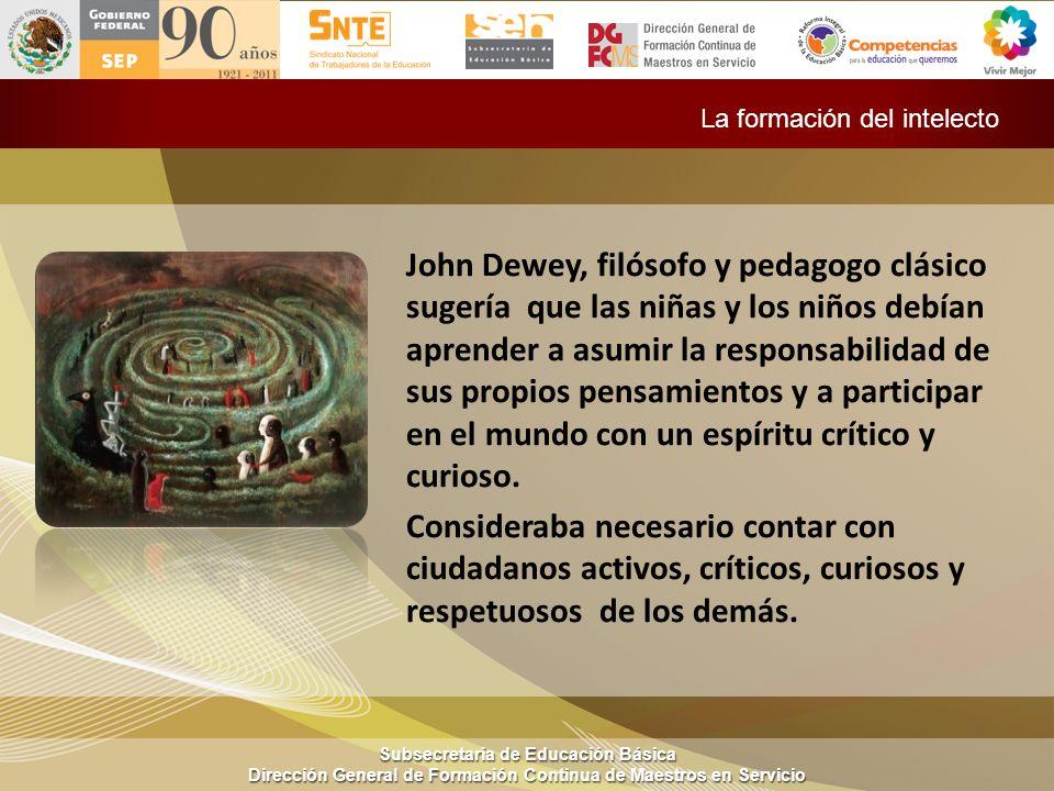 Curso Básico Planeación Didáctica para el Desarrollo de Competencias en el Aula