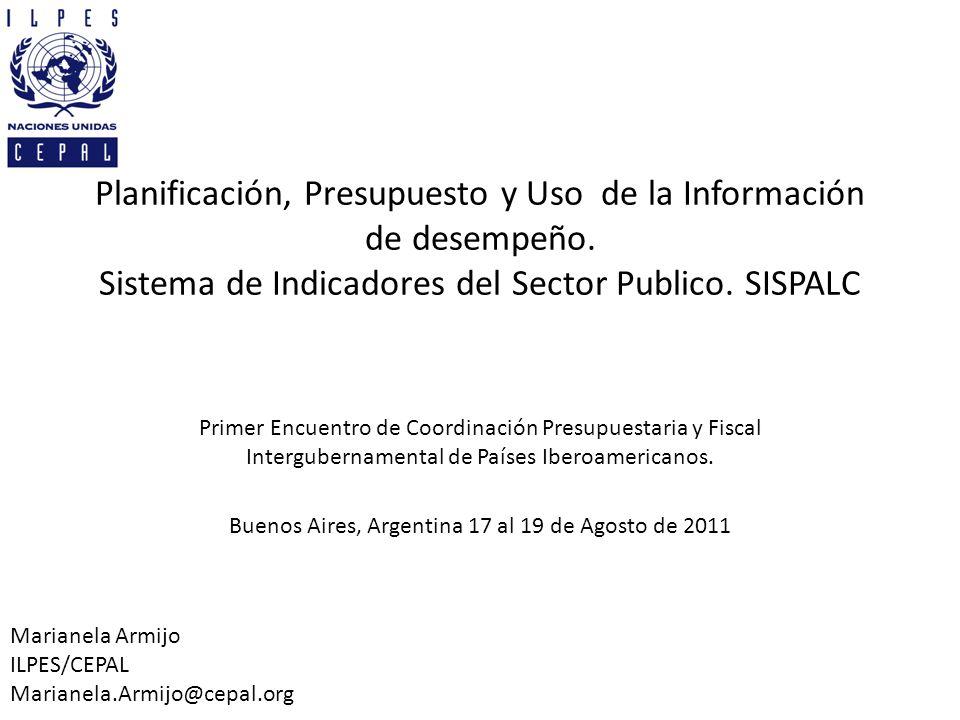 Buenos Aires, Argentina 17 al 19 de Agosto de 2011