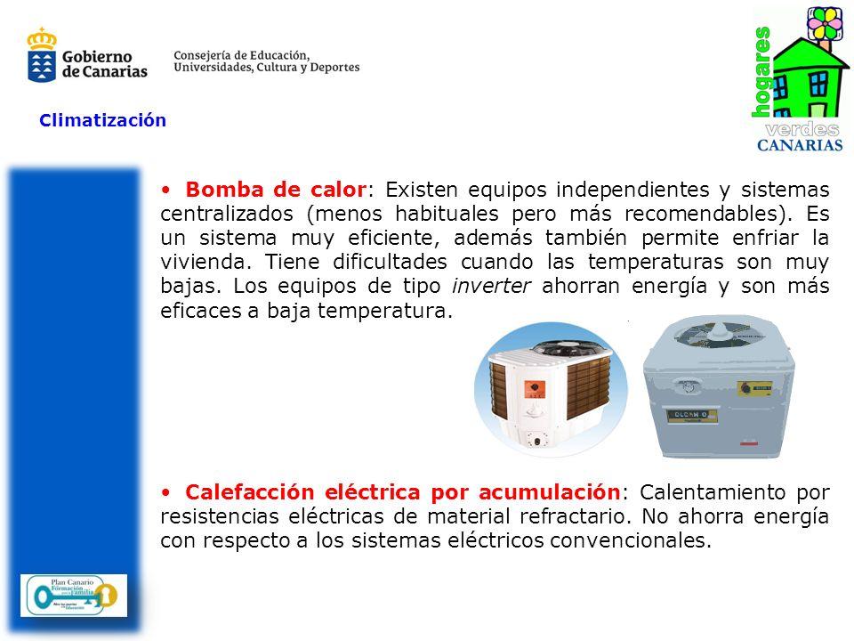 Tipo de calefaccion mas economica simple si quieres saber cmo calcular el nmero de radiadores - Calefaccion electrica mas economica ...