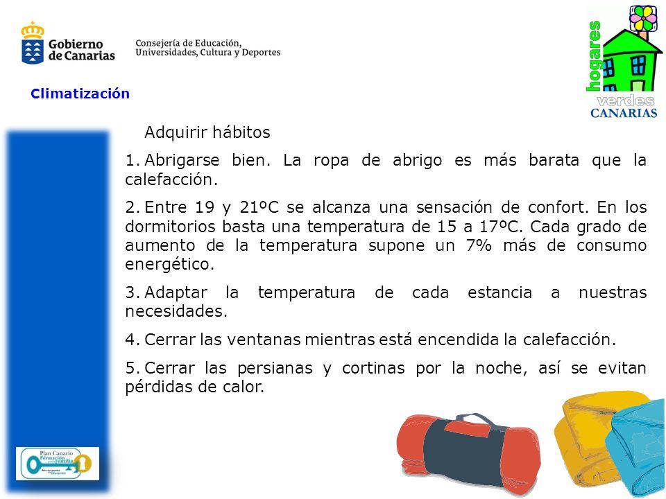 Cual es el sistema de calefaccion mas barato free cul es - Cual es el mejor sistema de calefaccion ...