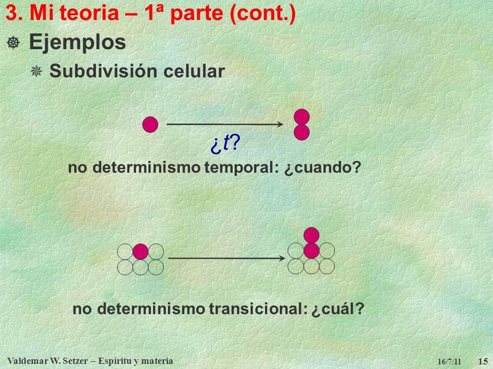 3. Mi teoria – 1ª parte (cont.)