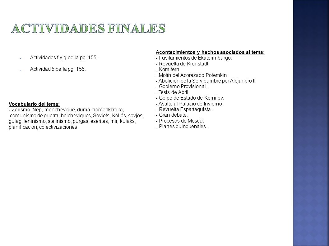 online Applied Ergonomics Handbook. Volume