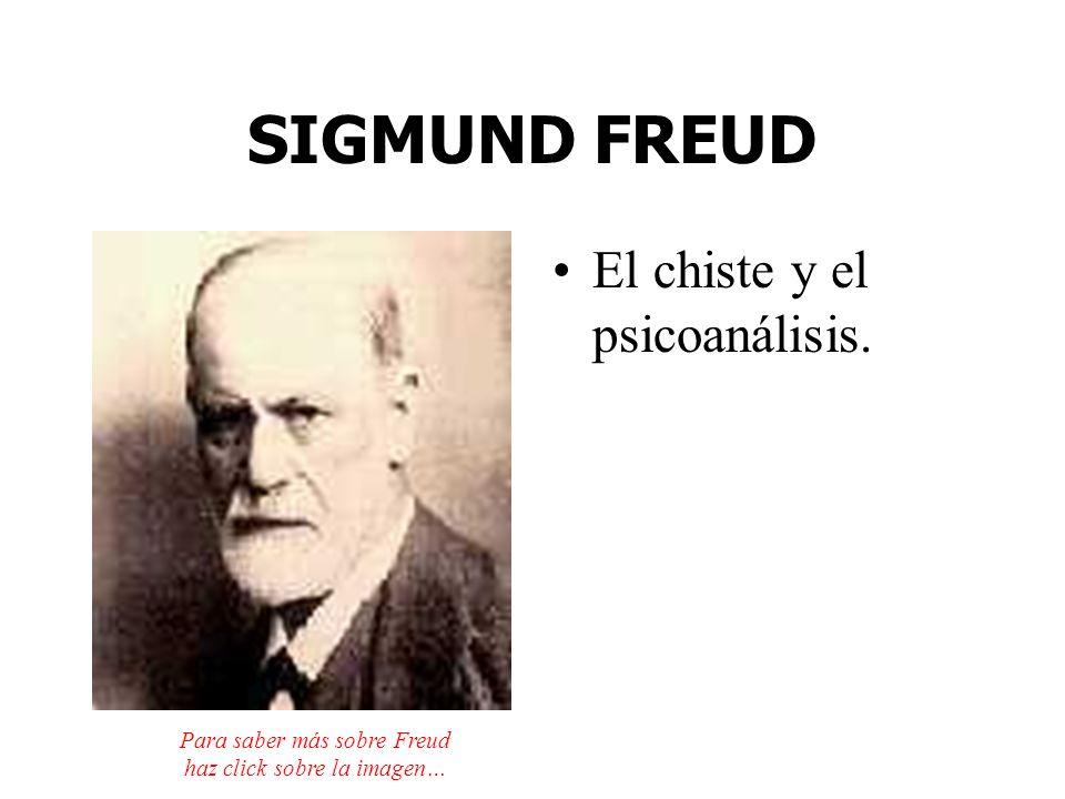 Para saber más sobre Freud haz click sobre la imagen…