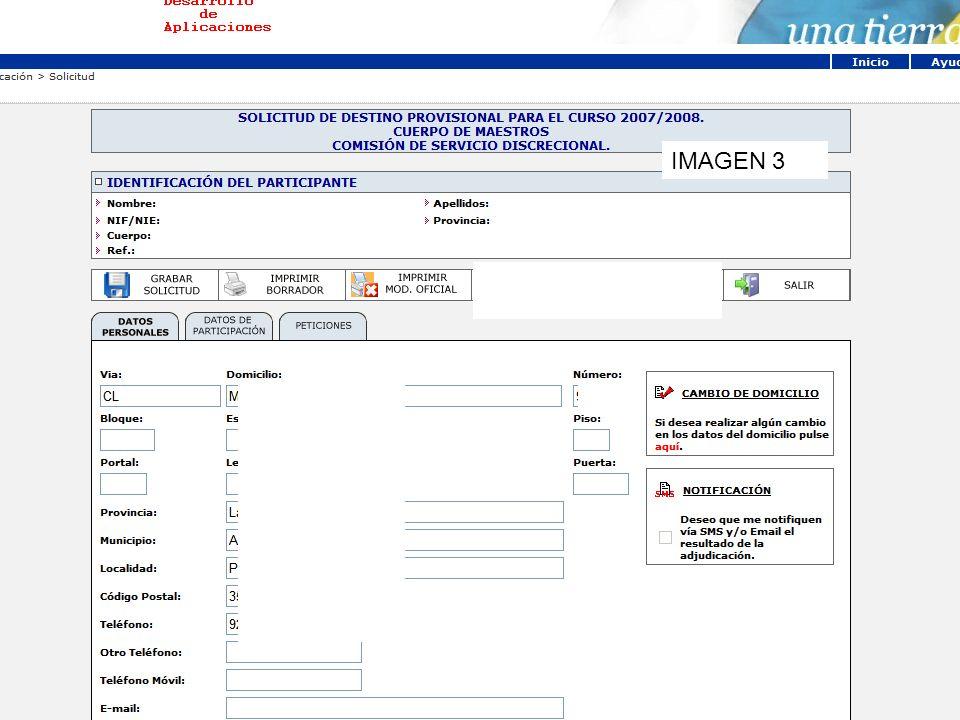 Gestión Integrada del Personal Docente (GIPD)