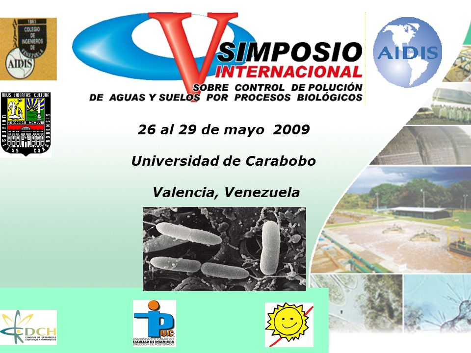 Universidad de Carabobo