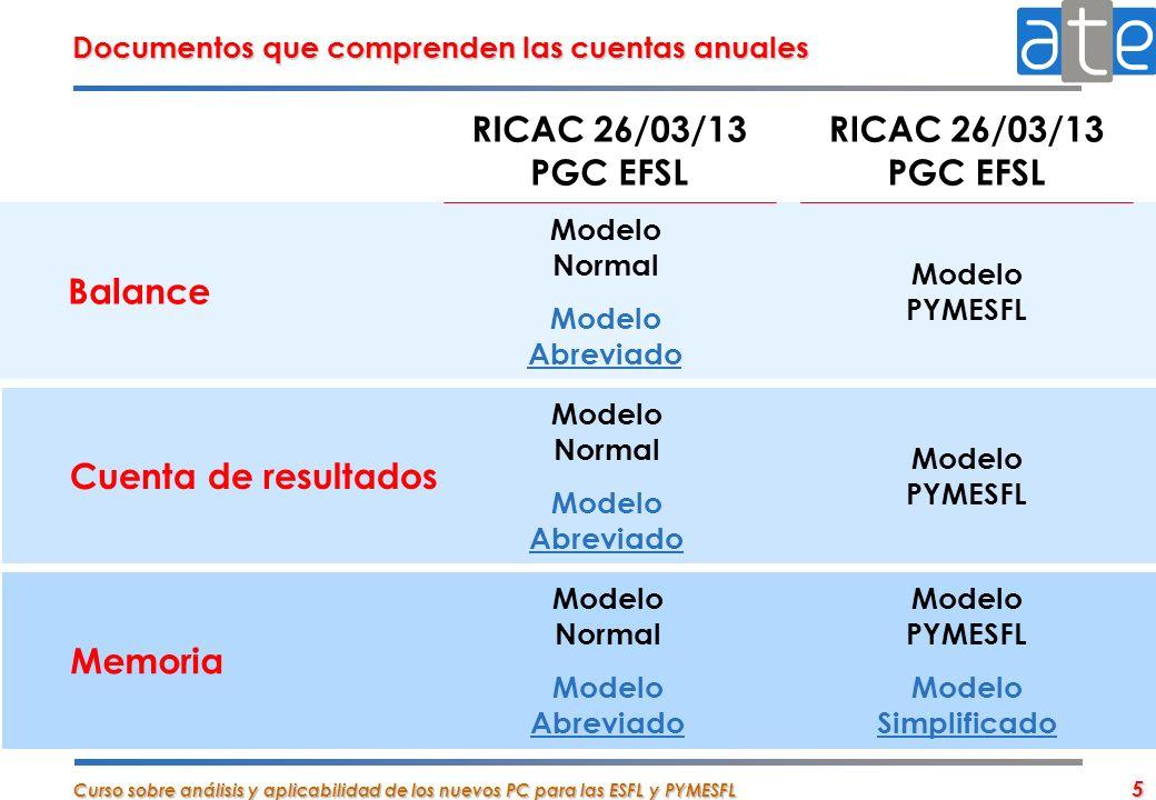 RICAC 26/03/13 PGC EFSL RICAC 26/03/13 PGC EFSL