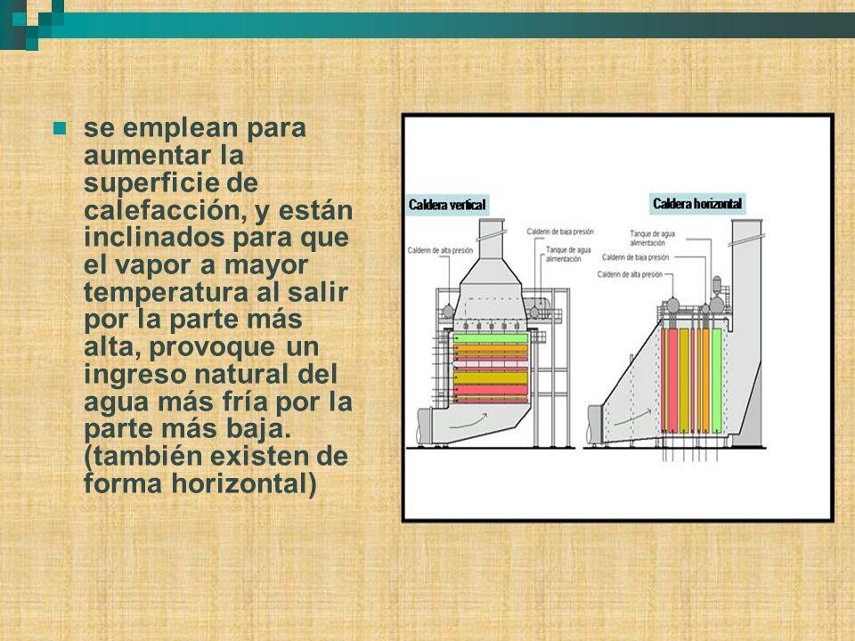 Caldera de lea para radiadores cool finest amazing - Radiadores de agua para calefaccion de segunda mano ...