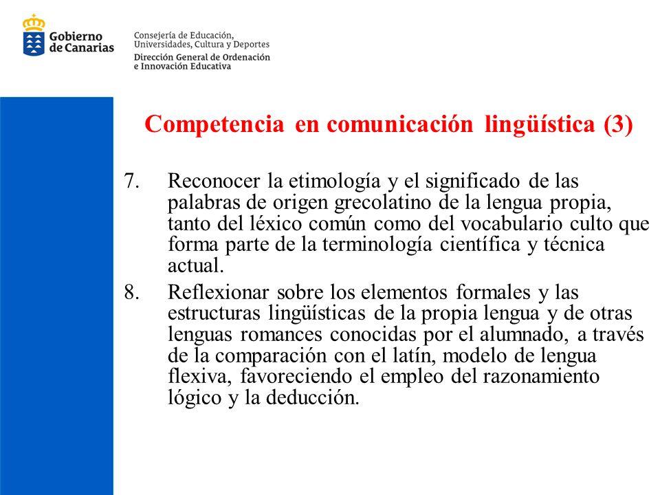 Competencia en comunicación lingüística (3)