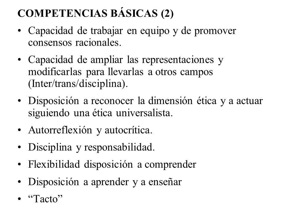 COMPETENCIAS BÁSICAS (2)