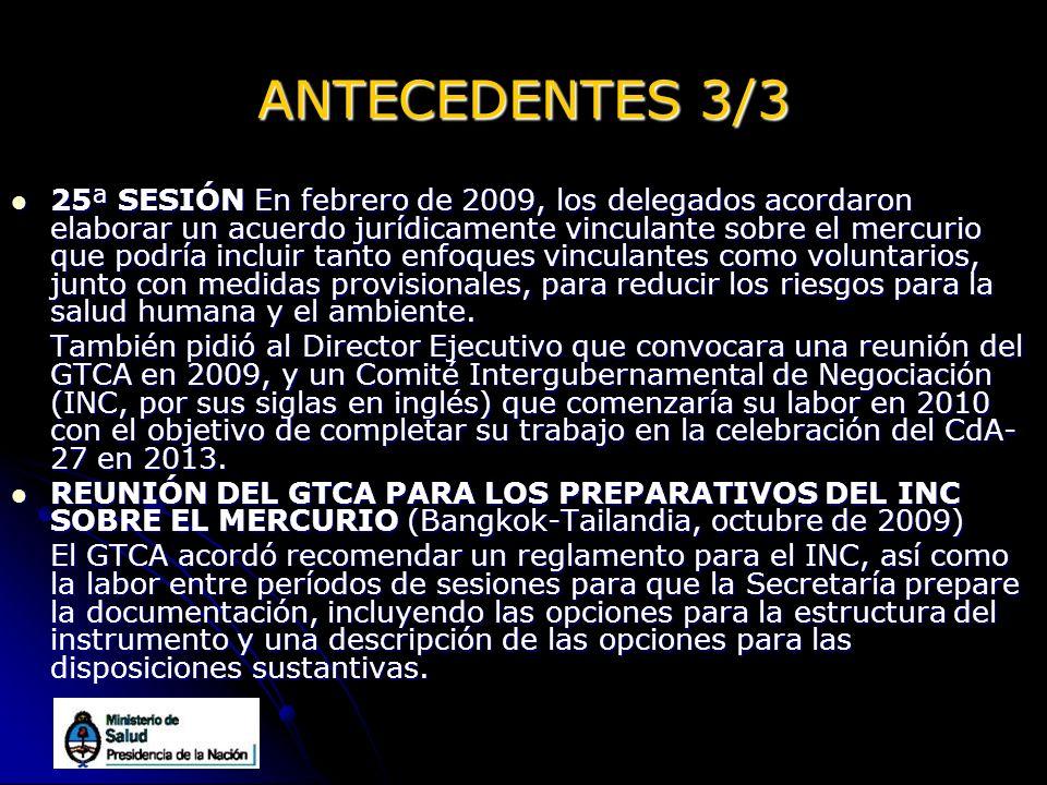 ANTECEDENTES 3/3