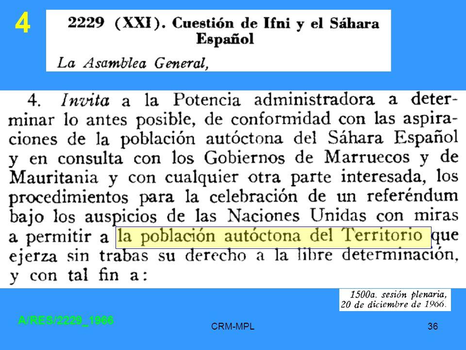 4 A/RES/2229_1966 CRM-MPL