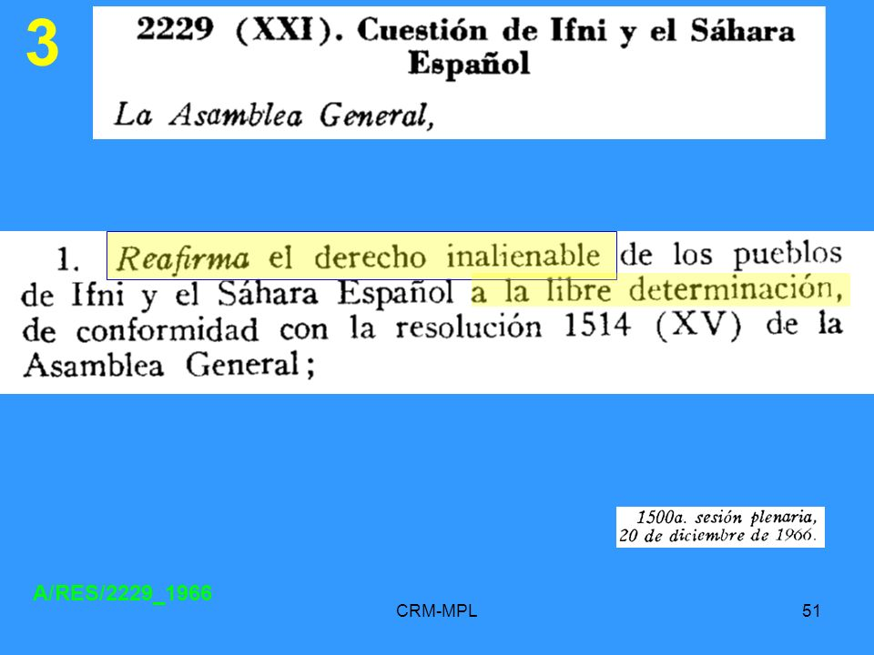 3 A/RES/2229_1966 CRM-MPL