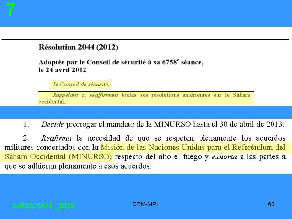 7 S/RES/2044 _2012 CRM-MPL