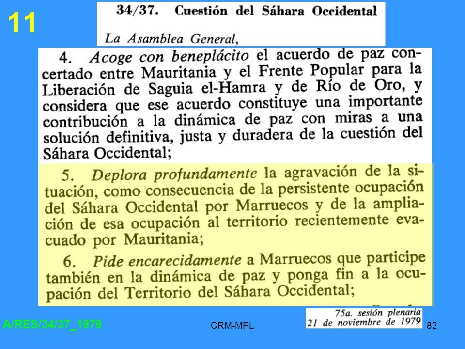 11 A/RES/34/37_1979 CRM-MPL