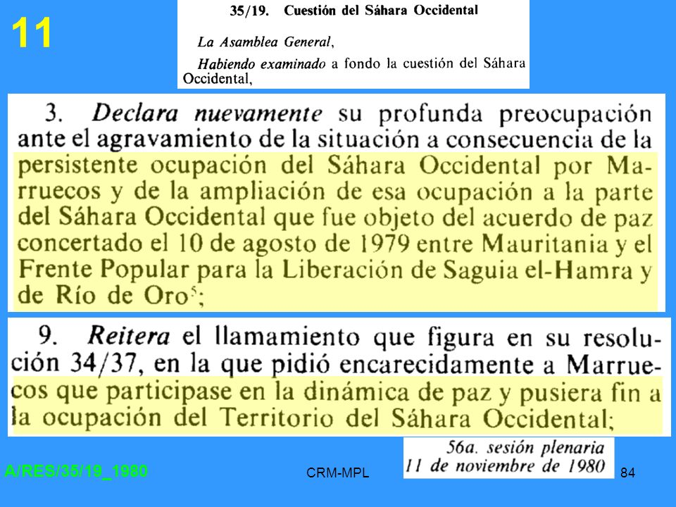 11 A/RES/35/19_1980 CRM-MPL