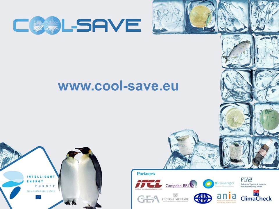 www.cool-save.eu