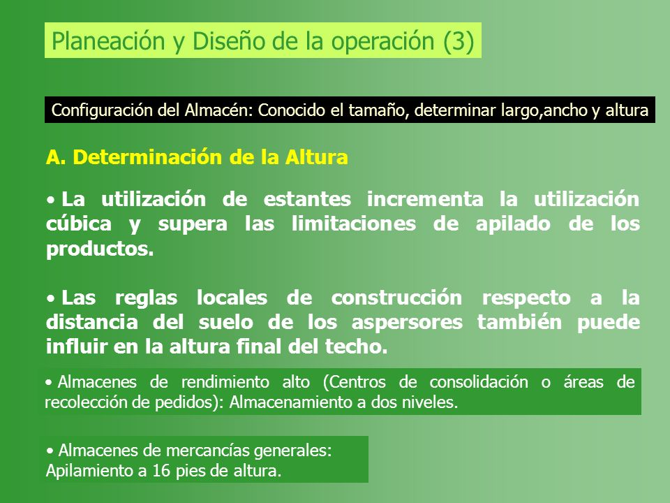 Planeación y Diseño de la operación (3)