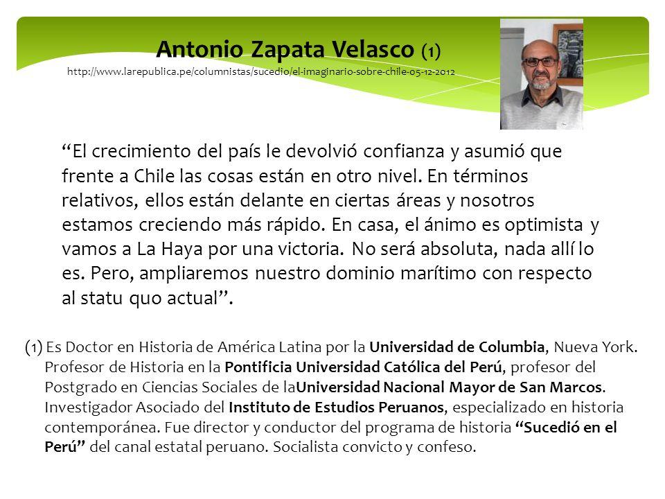 Antonio Zapata Velasco (1)