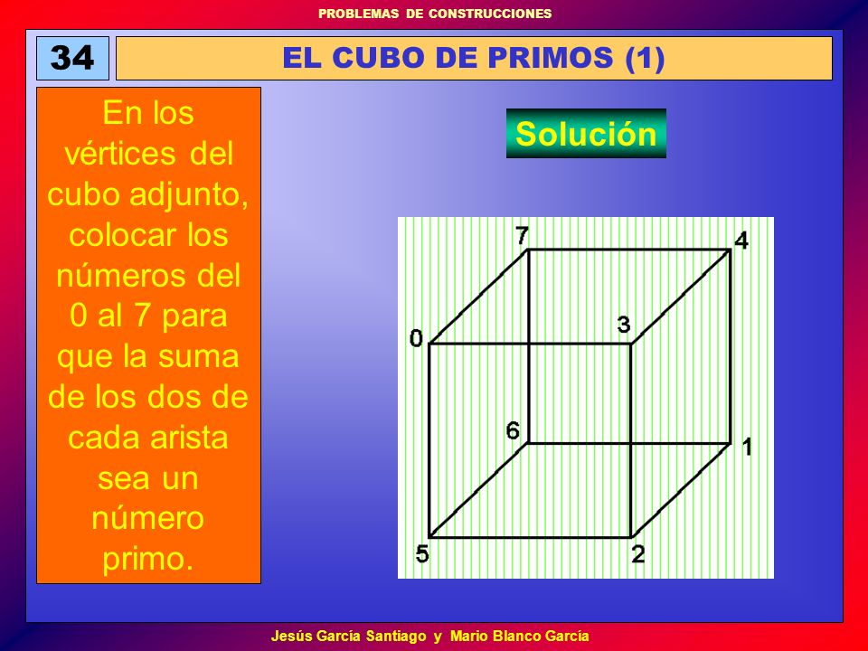 34 EL CUBO DE PRIMOS (1)