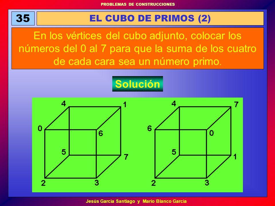 35 EL CUBO DE PRIMOS (2)