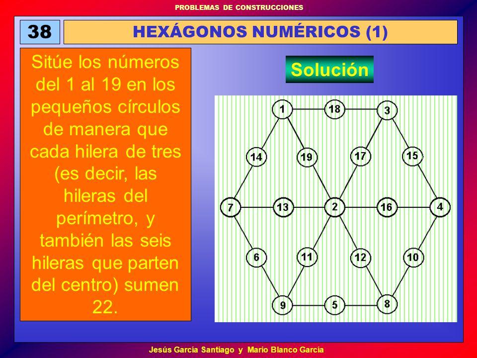 HEXÁGONOS NUMÉRICOS (1)
