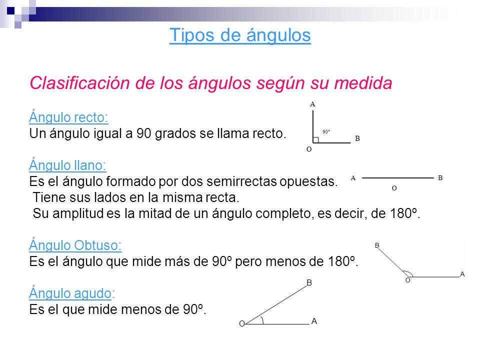 Unidad 9 figuras geometricas planas ppt video online for Que medidas tienen los colchones